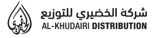 Al Khudhairi Group